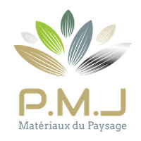 Pierre Métal Jardin